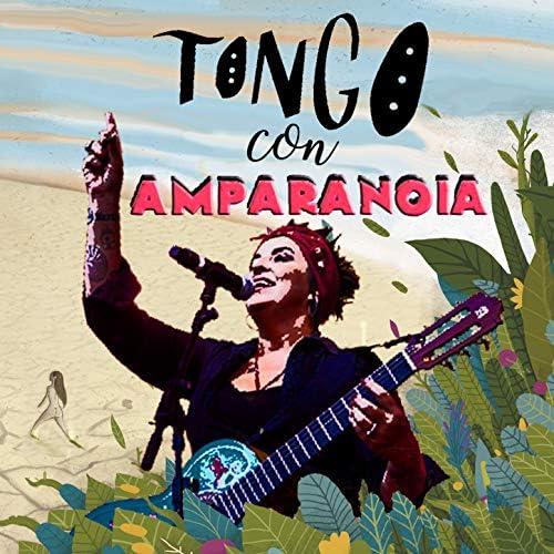 Tongo feat. Amparanoia