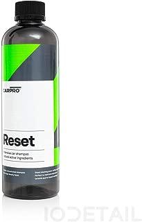 CarPro Reset Car Wash 500ml (17oz)