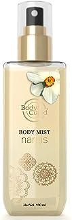 Body Mist Nargis Body Mist - 100 ml