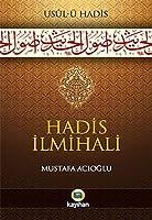HADIS ILMIHALI