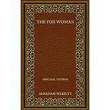 The Fox Woman - Original Edition