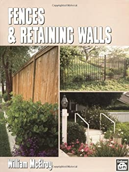 Best wood fence design Reviews