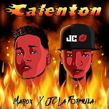 Calenton (Remix)