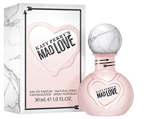 Katy Perry Eau De Parfum