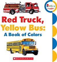 Best yellow bus book Reviews