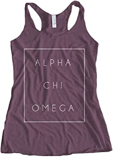 alpha chi omega t shirt designs