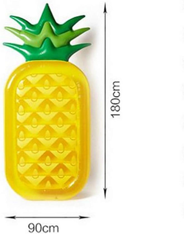 Super große Ananas-aufblasbare Schwimmreihe, Erwachsene Schwimmring Lifebuoy, Pool-Spielzeug-Sommerparty-Resort, Geschenk LuftpumpeB07PXB13TPSpielzeugwelt, spielen Sie Ihre eigene Welt  | Deutschland Shops