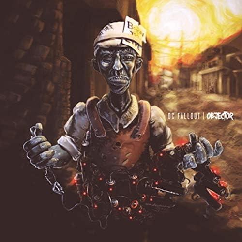 Dc Fallout