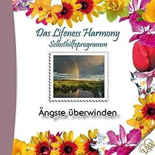 Ängste überwinden (Lifeness Harmony) Titelbild