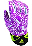Adidas Football Receiver Gloves