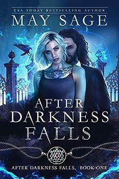 After Darkness Falls  A Vampire Romance