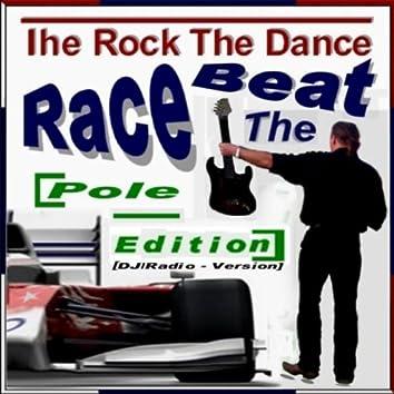 Race the Beat (Pole Edition) [DJ Radio Version]