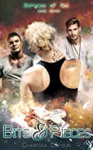 Bits and Pieces (Echoes of Sol Book 7)