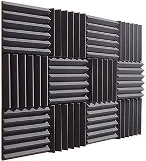 pro studio acoustics