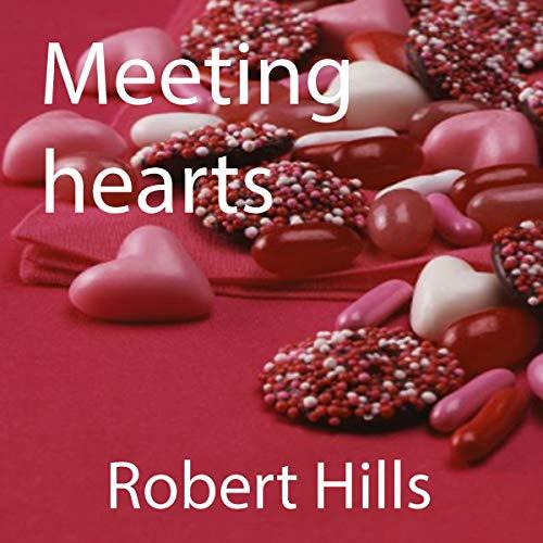 Meeting Hearts Titelbild
