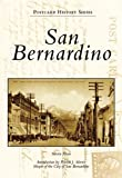 San Bernardino (Postcard History)