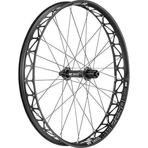 DT Swiss WHDTBR2201R Pièces de vélo Unisexe 26\