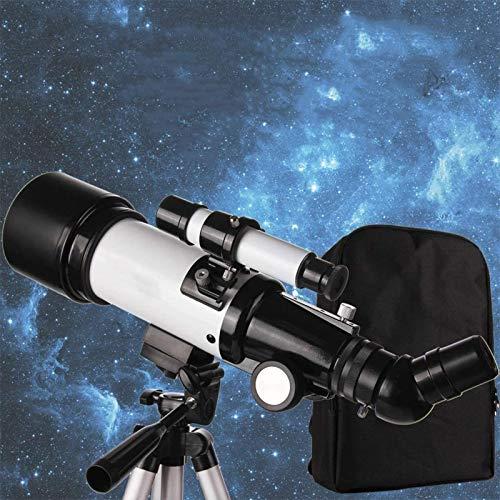 telescopio astronomico con mochila fabricante HZWLF