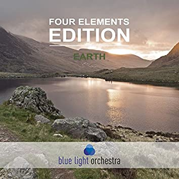 Four Elements Edition: Earth