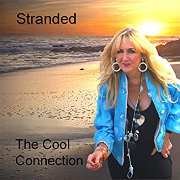 Stranded (On the Shore of Love)