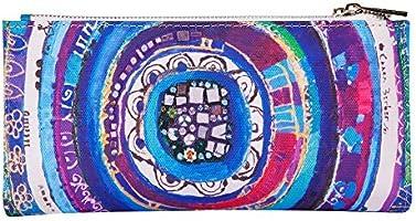 Biggdesign cüzdanlarda harika fırsatlar