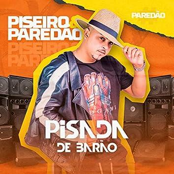 Piseiro & Paredão