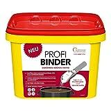NESTLÉ Professional Profi Binder (Natürliche Kartoffelstärke, Bain-Marie stabil) 1er Pack (1 x 1kg Profi Boxen)