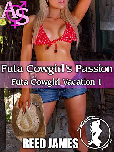 Hot sex with cowgirls