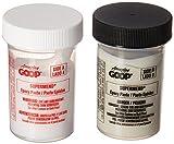 Amazing GOOP 5330031 Super Mend Epoxy Paste - 4 fl oz