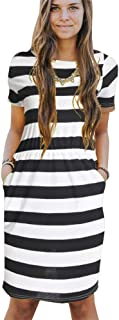 Best little black dress with short sleeves Reviews