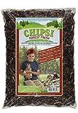 Rettenmaier 29780 Einstreu Chipsi Forrest Fresh, 30 Liter