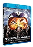Mirror wars [Blu-ray] [FR Import]