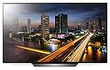 Abbildung LG OLED55B8LLA 139 cm (55 Zoll) OLED Fernseher (Ultra HD, Twin Triple Tuner, Smart TV)