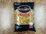 Belmont Dried Yellow Potato ( Papa Seca Amarilla) 15 Oz ( 425 grams) Bag