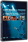Gary Moore & Friends - One