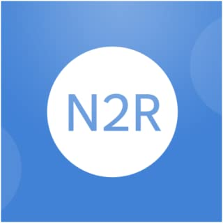 media drug app for android