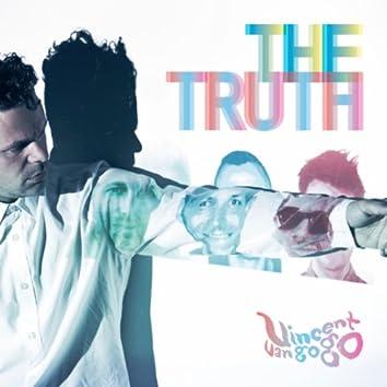 The Truth (Radio Edit)