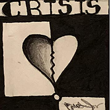 Crisis Rising