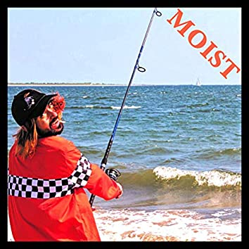 """Moist"" the Mixtape"