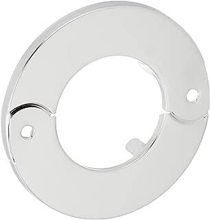 Plumb Craft Waxman 7613950 1-1/2-Inch IPS Escutcheon