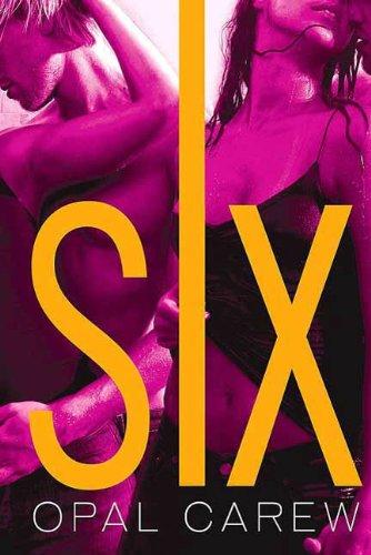 Six (English Edition)