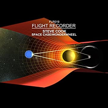 Space Case/Wonderwheel