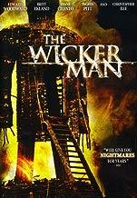 Wicker Man [Importado]