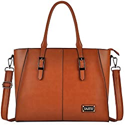 Image of Best Laptop Bags for...: Bestviewsreviews