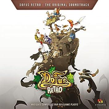 Dofus Retro (Original Game Soundtrack)