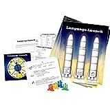WIEBE CARLSON ASSOCIATES Language Launch