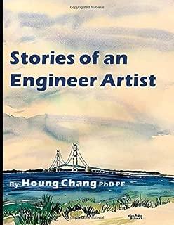 permanent way engineer