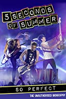 So Perfect [DVD]