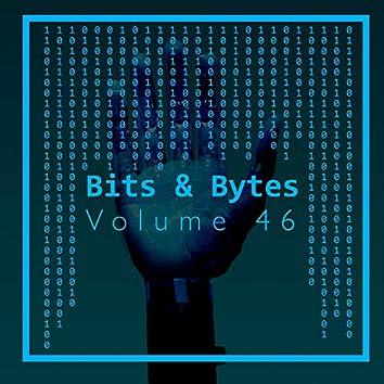 Bits & Bytes, Vol. 46