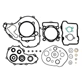 Guarnizioni Motore Per SX F 350 Ad.es. 4T anno...